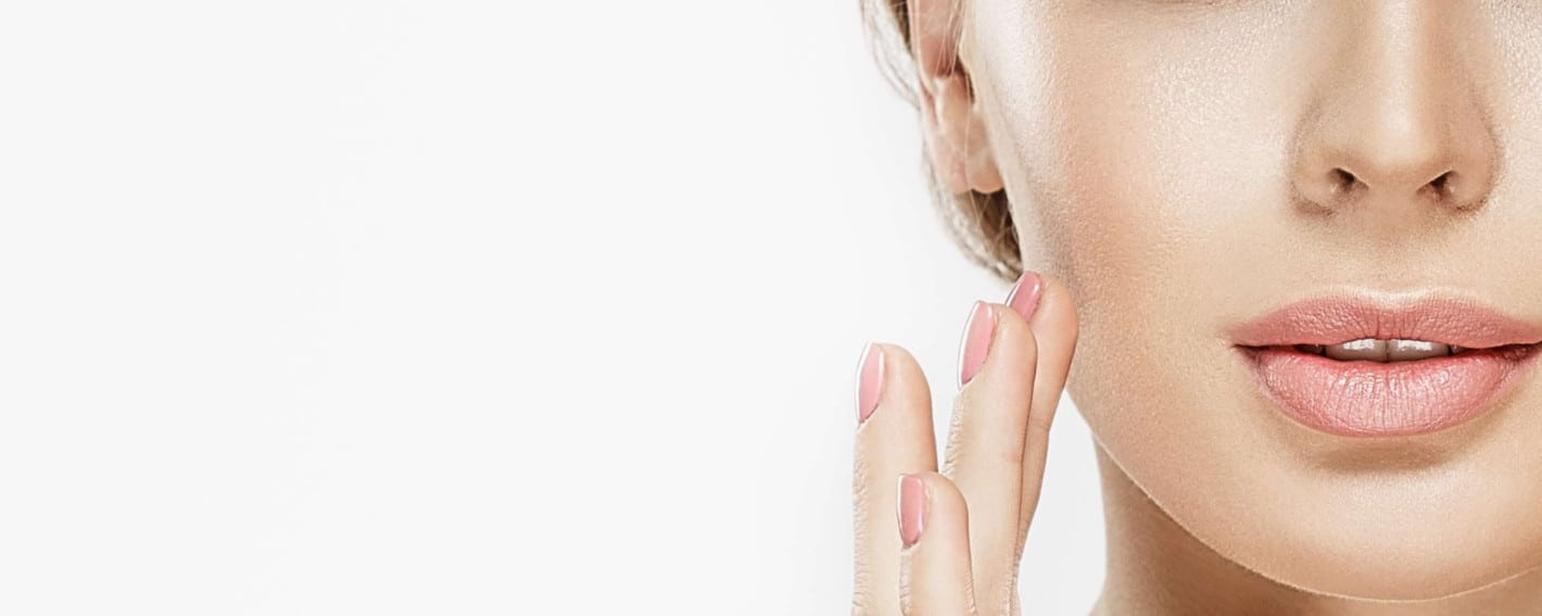 Labbra perfetteFILLER LABBRAcon tecnica soft-touch